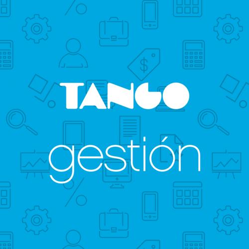tango_gestion